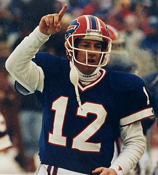 Image result for jim kelly playing pictures